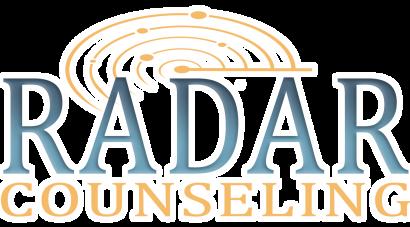 radar-logo_final_glow